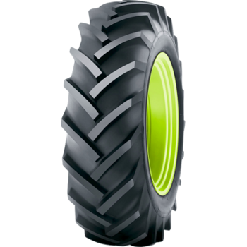16.9-28 (420/85-28) 10PR 131A8 AS-Agri 13 TT Cultor