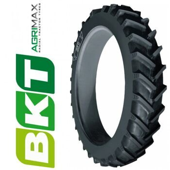 Шина 300/85R42 144A8/144B TL Agrimax RT-955